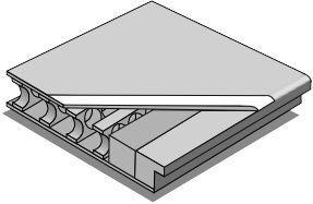 zimmert r cpl ahorn premium h he 2110 mm. Black Bedroom Furniture Sets. Home Design Ideas